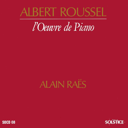 roussel-oeuvres-completes-pour-piano