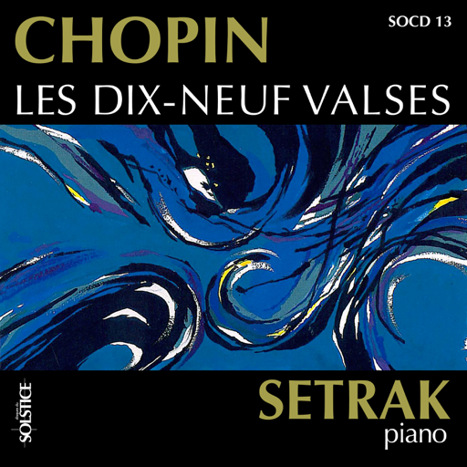 chopin-19-valses-wiosna-2-bourrees
