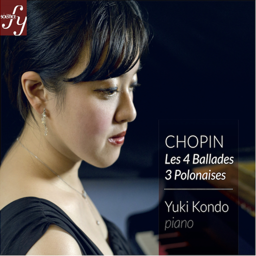 chopin-oeuvres-pour-piano